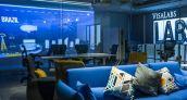 Visa lanza un laboratorio en Brasil para avanzar en innovación