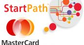 Start Path Global de Mastercard busca startups en Perú