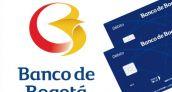 Banco de Bogotá, con tarjeta débito para hacer compras por el mundo