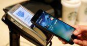 Apple Pay cubre diez mercados en su plan de expansión mundial
