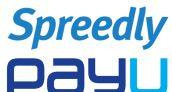 Spreedly llega a Latinoamérica en alianza con PayU