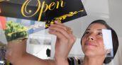 México: Mastercard refrenda apoyo a emprendedores con plataforma para negocios