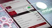 En México Invex desarrolla aplicación contra fraude en tarjetas