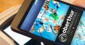 OT y Nets se asocian para ofrecer servicios de pagos móviles a los bancos escandinavos