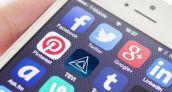 México: Lanzan app que permite almacenar tarjetas de crédito en el celular