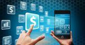 Los consumidores demandan servicios financieros digitales a sus bancos