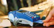 Visa: los pagos con tarjeta ayudan a reducir la evasión fiscal en América Latina