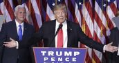 Trump Presidente: Los posibles impactos en América Latina