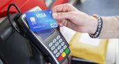 BBVA y Scotiabank implementan tarjetas de pago sin contacto en Perú