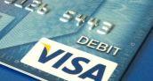 Chile: Visa podría pedir garantía adicional a entidades para operar prepago