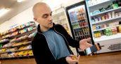 En Estados Unidos los millenials hispanos adoptan los pagos móviles