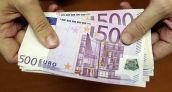 En España la lucha contra el fraude fiscal acorrala al dinero en efectivo