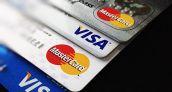Paraguay: Se cierra un año sin avances respecto a regulación de tarjetas de crédito