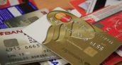 Bancos mexicanos reducen exposición a tarjetas de crédito por Trump y riesgo de tasas
