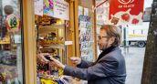 Economías sin dinero en efectivo se hacen cada vez más comunes en el mundo