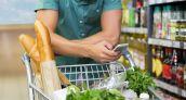 Comprar sin pasar por caja a pagar: el futuro invisible de las tarjetas de crédito