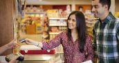 Paraguay: operaciones de compras con tarjetas crecen hasta el 10% por fin de año