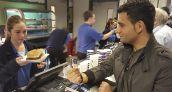 Cautela provoca que México vaya pasos atrás en adopción de tecnologías de pago