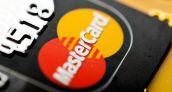 México: MasterCard propone pagar el transporte público con una tarjeta