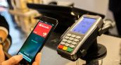 Apple Pay pierde pie en España