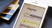 Los usuarios de Amazon pronto podrían pagar con PayPal