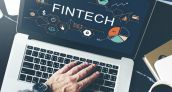 Fintech y Big Data, el imparable advenimiento de la banca digital