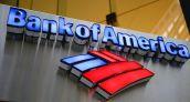 Bank of America estrena sucursales sin personal donde atienden por videoconferencia