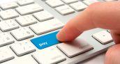 Nuevas soluciones ayudarán al crecimiento de las compras en línea en Ecuador