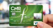 Falabella prevé emitir tarjetas de crédito en México este semestre