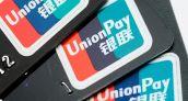 41 millones de comerciantes de todo el mundo eligen UnionPay