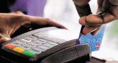 Argentina: Cámara de Comercio firmará acuerdo para bajar comisiones de tarjetas bancarias