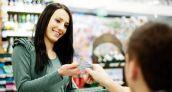 MasterCard: tecnología apoya avance financiero de mujeres