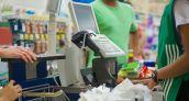 El 65% de retailers invertirá en automatización de procesos para 2021