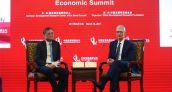 Tim Cook afirma que China está un paso por delante en pagos móviles