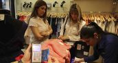 Impulsarán en Uruguay nueva baja de aranceles en tarjetas de crédito y débito