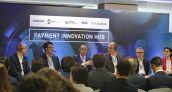 España: CaixaBank se alía con Samsung y Visa para innovar en medios de pago