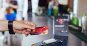 Mastercard mete presión en Chile y alista a Multicaja para competirle a Transbank