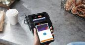 Mastercard lanza una solución con inteligencia artificial