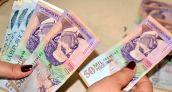 Los colombianos prefieren el efectivo a las transacciones electrónicas