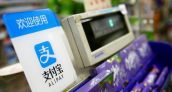 Tencent y Alibaba batallan por el mercado chino