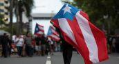 4 claves para entender la histórica quiebra de Puerto Rico (y qué papel juega EE.UU.)