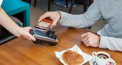 ING: el 67% de los españoles ve el pago móvil como una alternativa real al efectivo