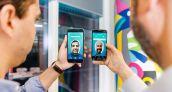 Brasil: Visa y Banco Neon permiten usar selfies para compras online