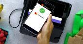 MasterCard acelera en la carrera del pago móvil en México