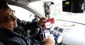 Argentina: 22.000 pagos en 7 meses con billetera electrónica