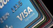 Visa lejos de entrar a China
