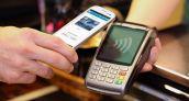España: un 14% de los usuarios utiliza su smartphone para pagar sus compras