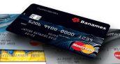México: tarjetas de crédito acaparan préstamos bancarios a la población