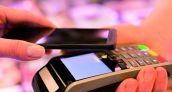 El grado de satisfacción con el pago a través del móvil en tiendas físicas se sitúa en 7,1 sobre 10