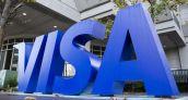 Visa: rompiendo los límites